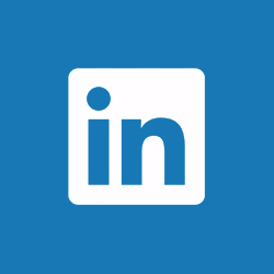 Follow AVID Group on LinkedIn